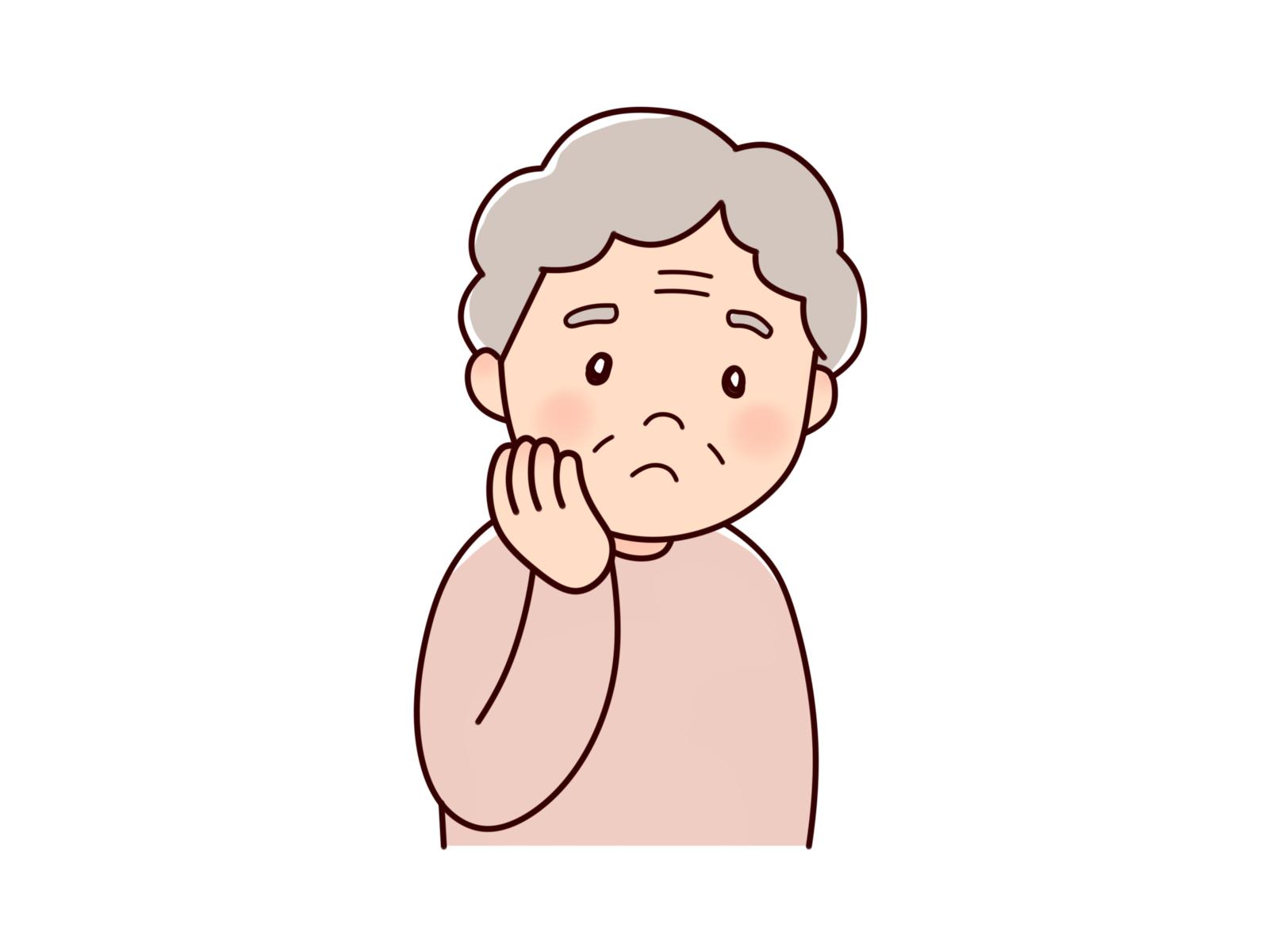 レビー小体型認知症の症状について詳しく解説します