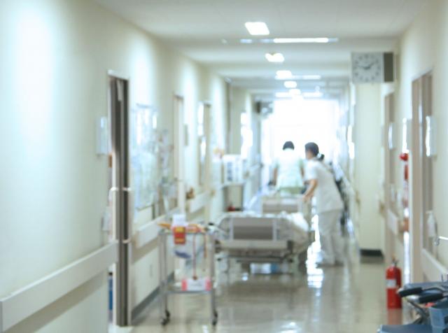 介護療養型医療施設とはどんな施設なのか