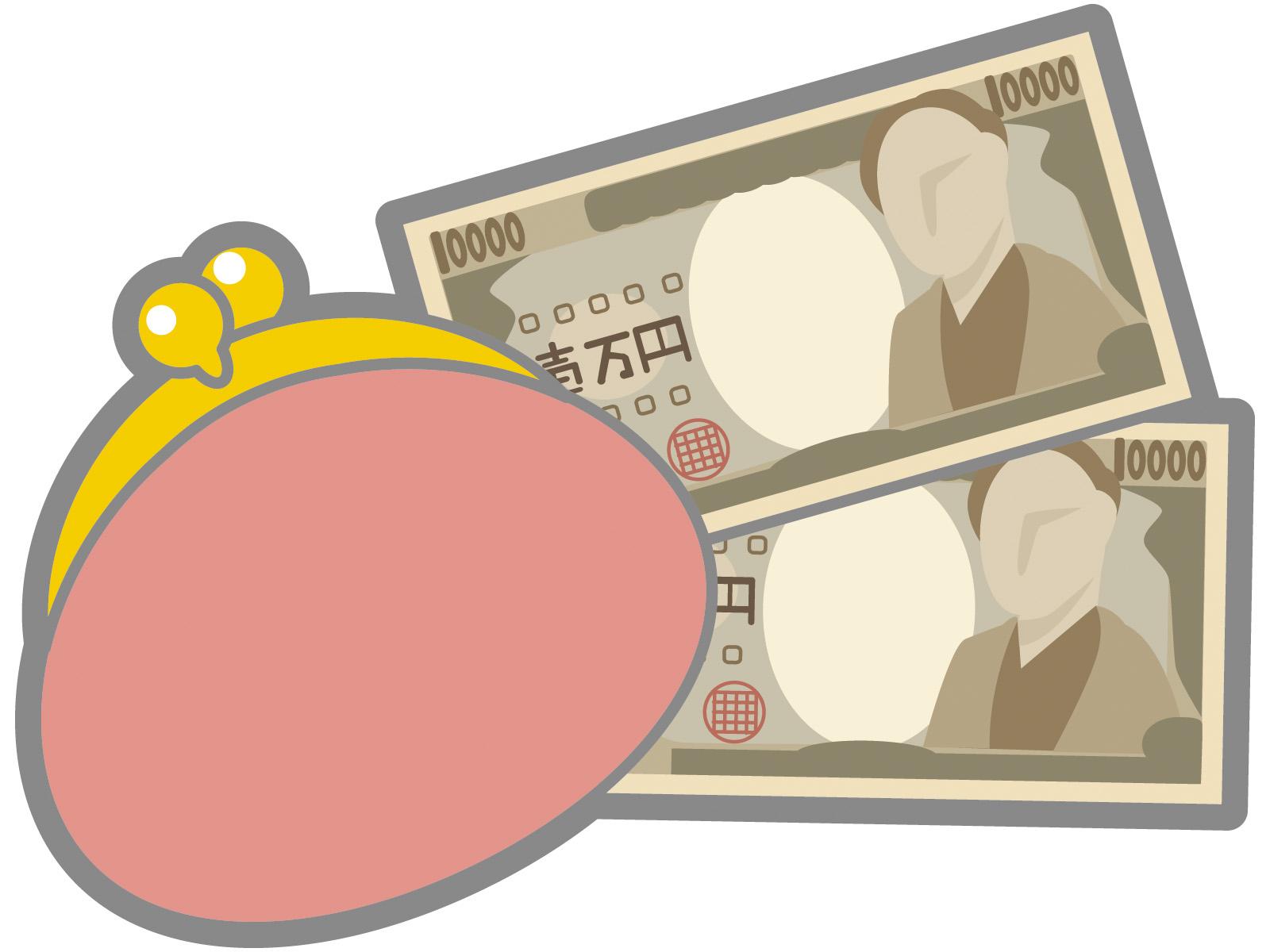 お金に執着する認知症の人への対応策について