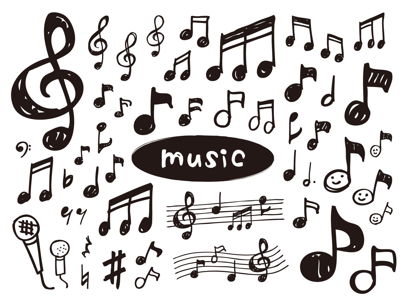 音楽療法により、認知症の祖母に大きな変化
