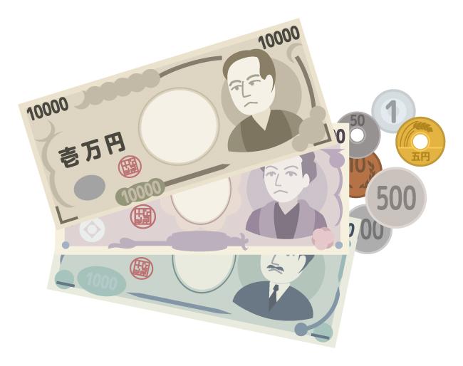 お金に対する執着が激しい認知症入所者に対する対応。銀行に電話をする